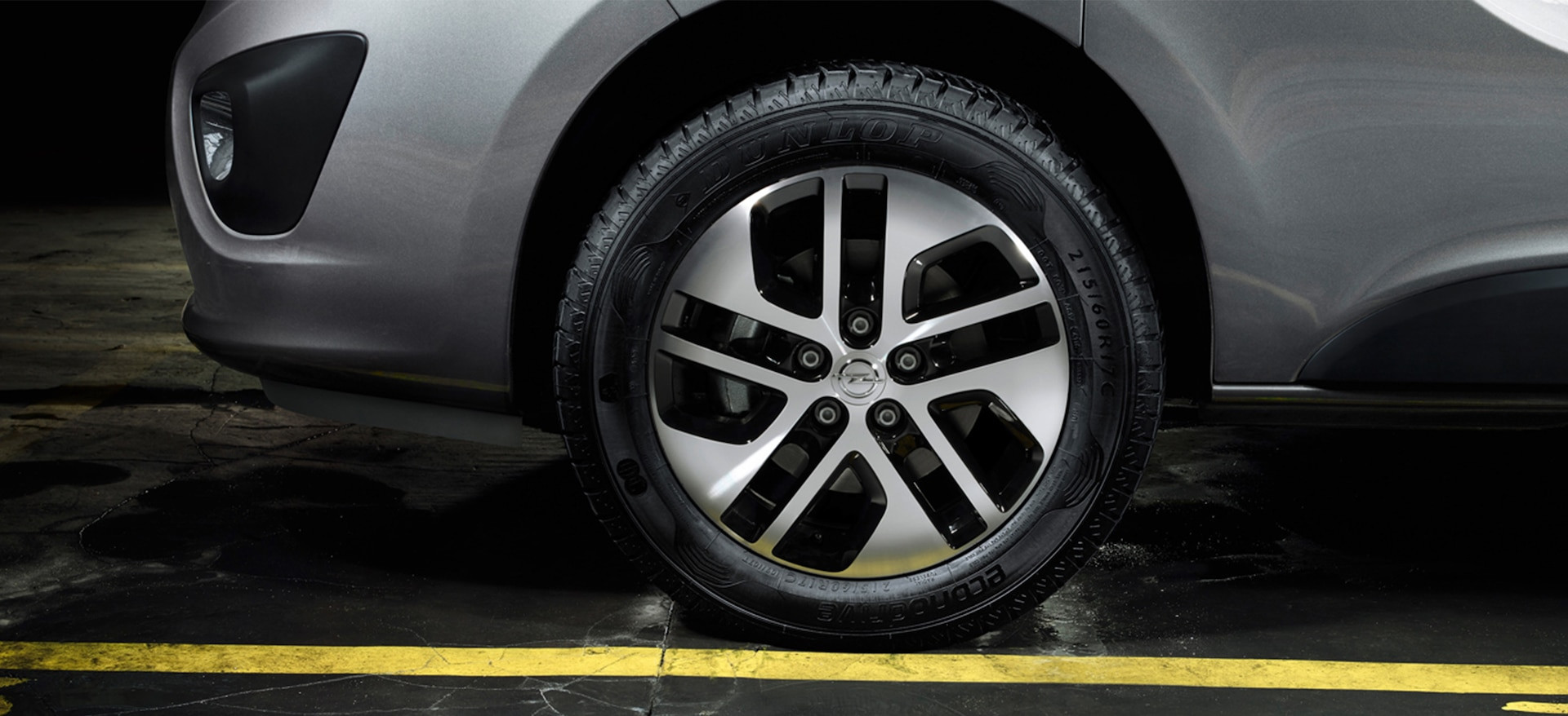 Opel_Vivaro_Tourer_Wheels_21x9_vip18_w01
