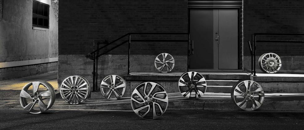 opel_grandland_x_wheels_21x9_gr18_w01_16