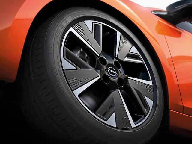 opel_corsa_wheels_4x3_co20_e01_008.webp