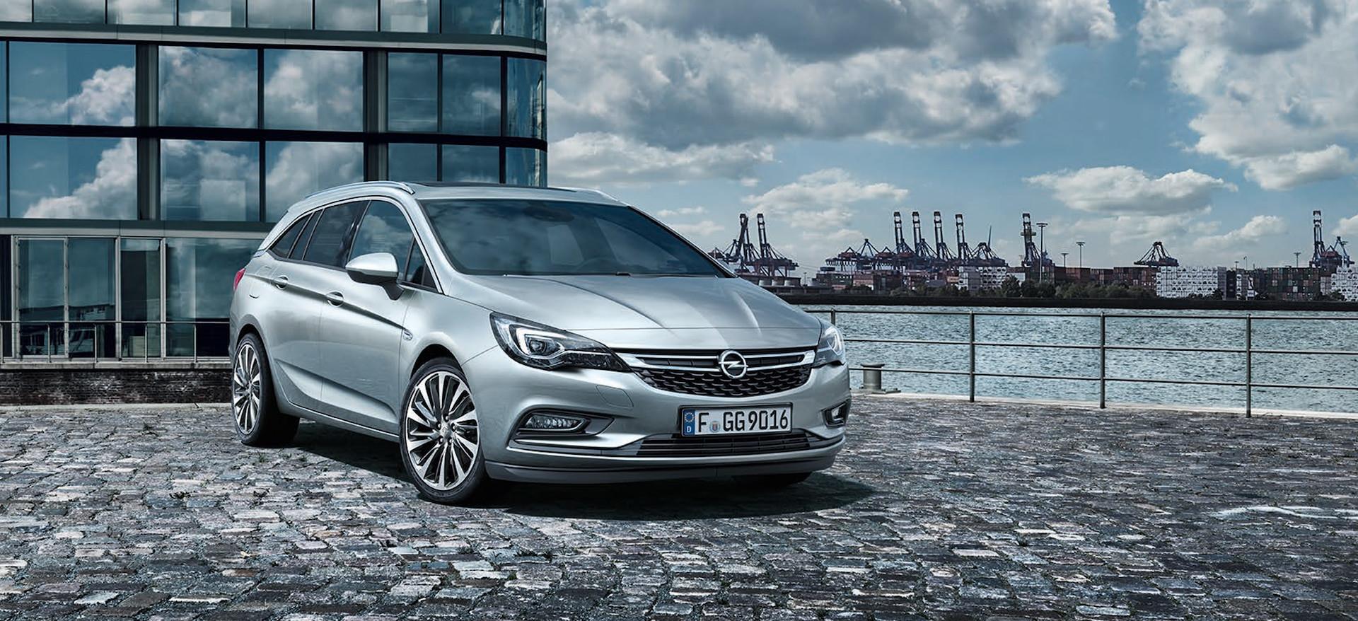 Opel_Astra_21x9_asst16_e01_346.jpg