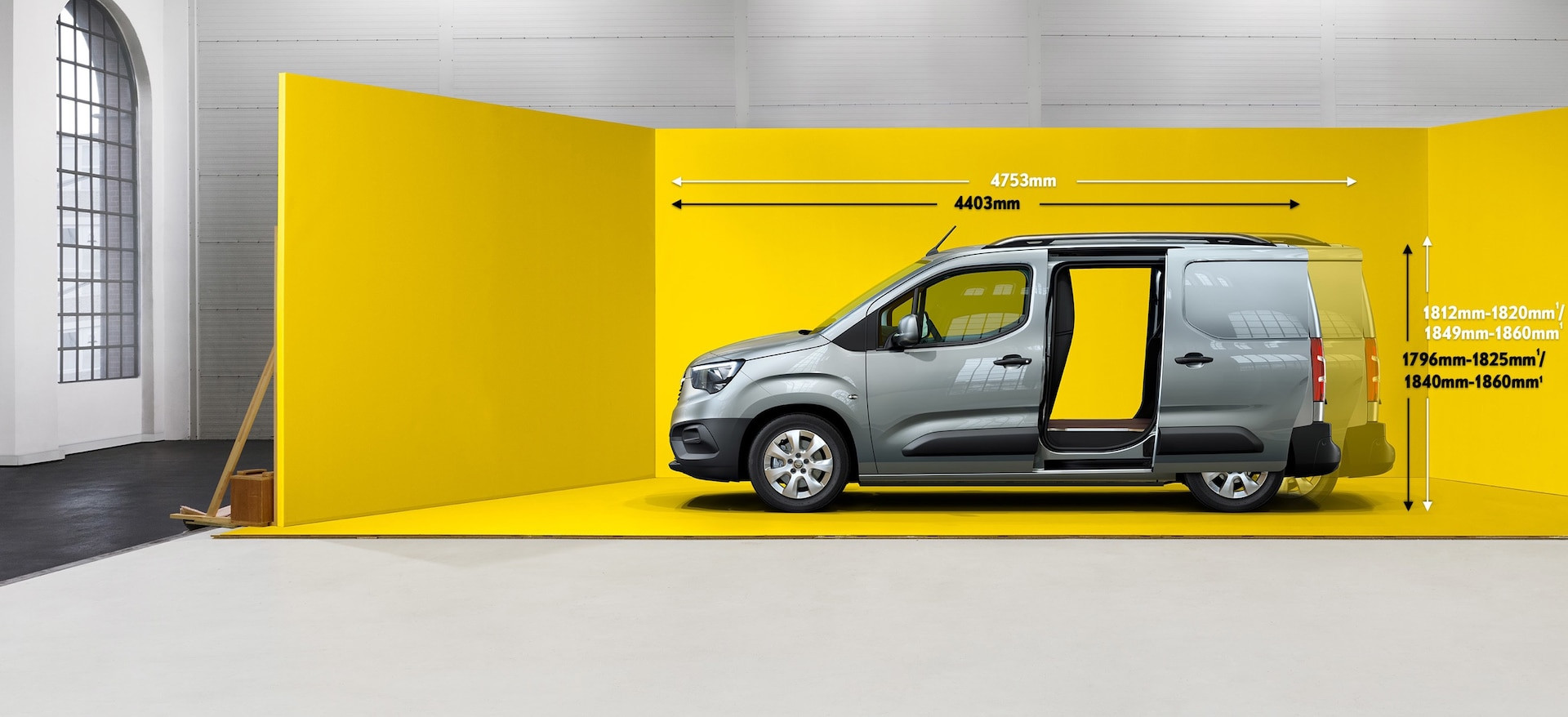 opel_combo_cargo_measurements_21x9_cmc19