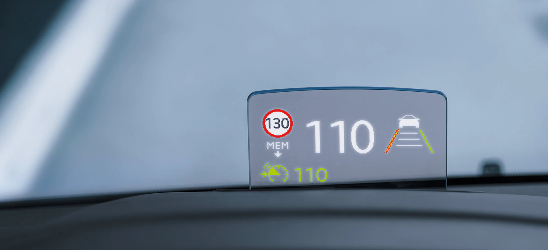 opel_zafira_life_head_up_display_21x9_za