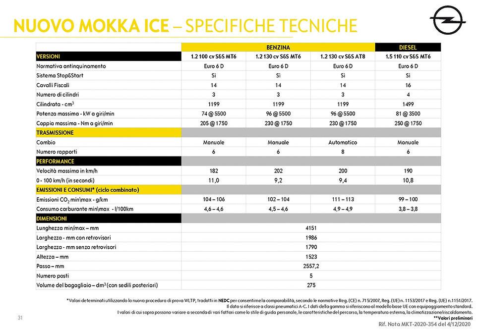 spec mokka_page-0001.jpg