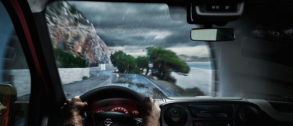 Opel_Movano_21x9_mo11_i01_622.jpg