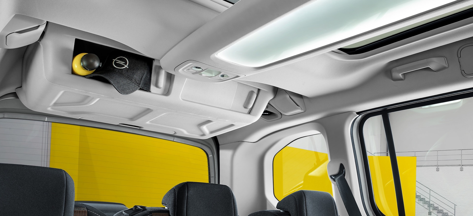 opel_combo_life_storage_options_21x9_cml