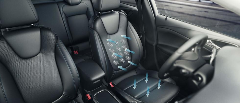 Opel_Astra_Wellness-AGR-Seats_ventilatio