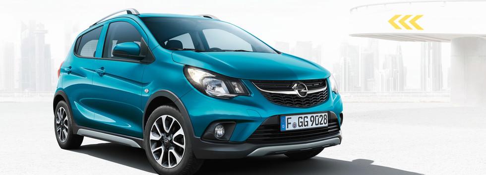 Opel_KARL_ROCKS_Exterior_21x9_ka19_e02_0