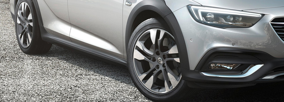 opel_insignia_ct_wheels_21x9_Ins1775_e01
