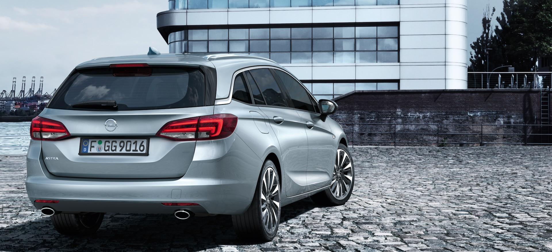 Opel_Astra_SportsTourer_LED_Lights_21x9_