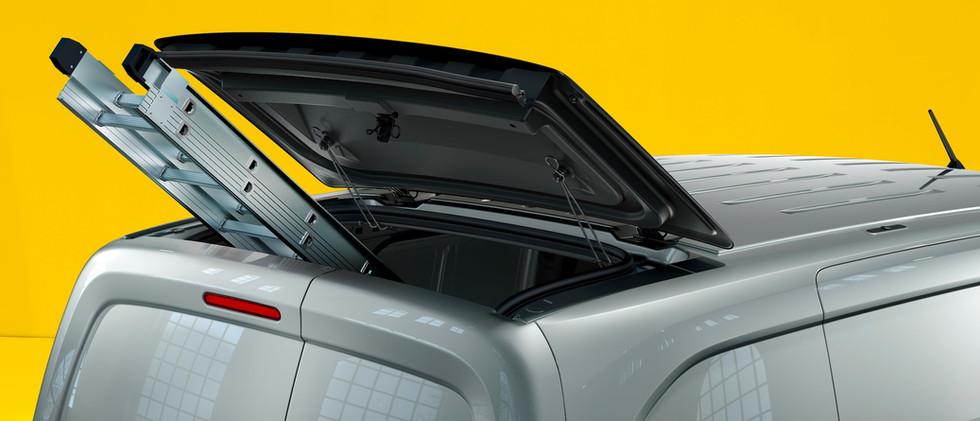 opel_combo_cargo_rear_roof_flap_21x9_cmc
