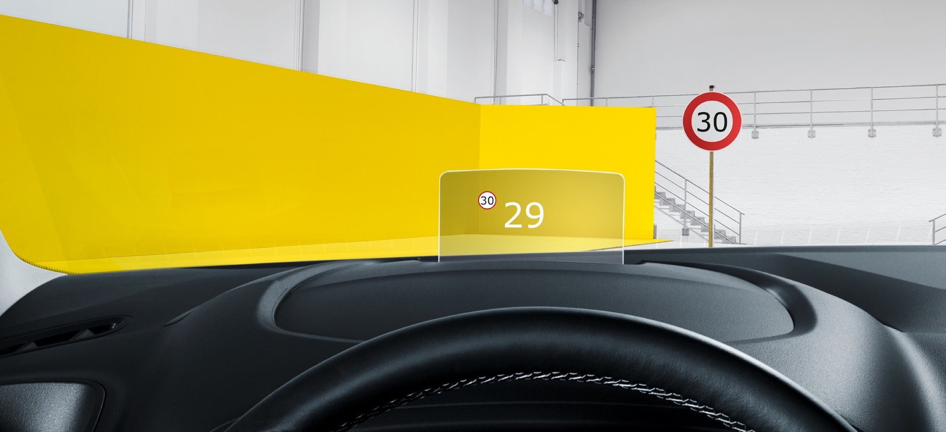 opel_combo_life_head_up_display_21x9_cml