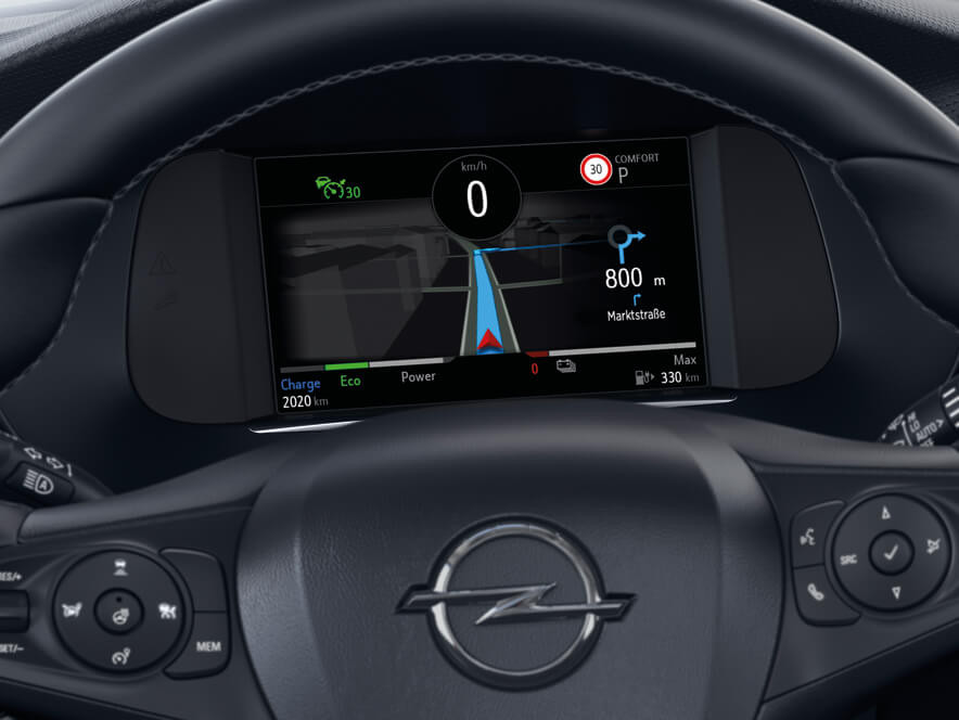 opel_corsa_digital_cluster_4x3_co20_i01_
