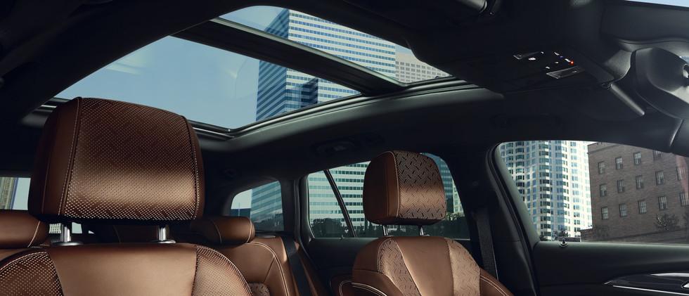 Opel_Insignia_Sunroof_21x9_ins18_i01_038