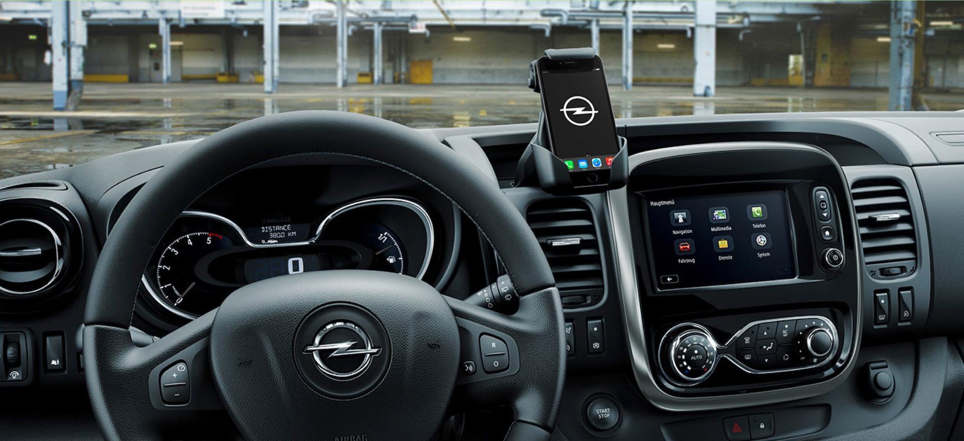 Opel_Vivaro_Tourer_Smartphone_Holder_21x