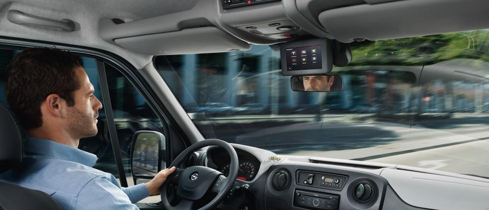 Opel_Movano_ESP_21x9_mo165_i05_402.jpg