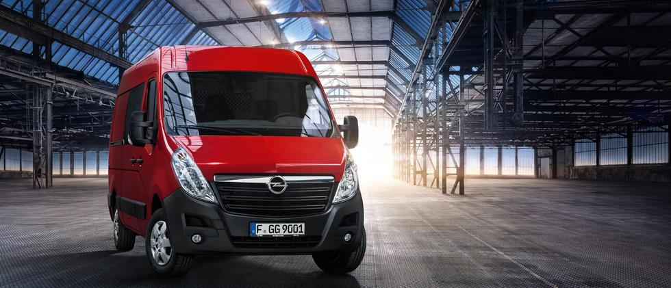 Opel_Movano_Van_21x9_12_SF_cvra13_e01_06