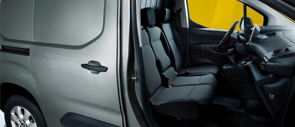 opel_combo_cargo_passenger_seat_bench_21