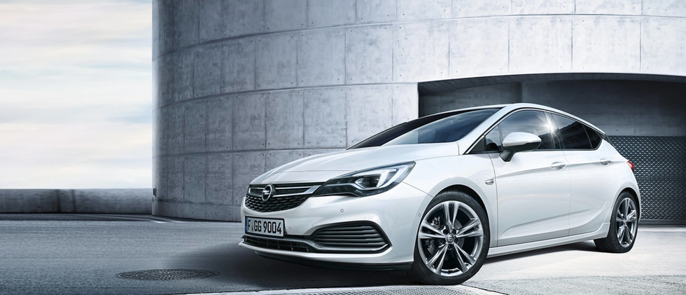 Opel_Astra_OPC_Line_Sport_21x9_asopcl17_