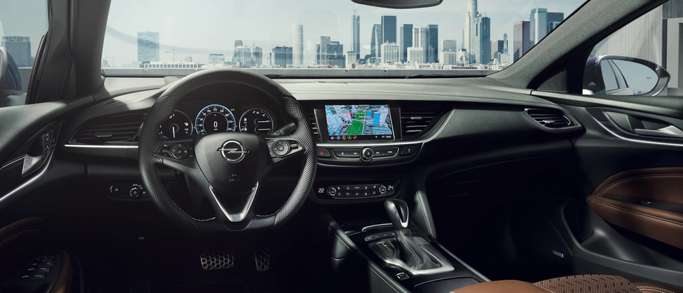 Opel_Insignia_Design_Interior_21x9_ins19