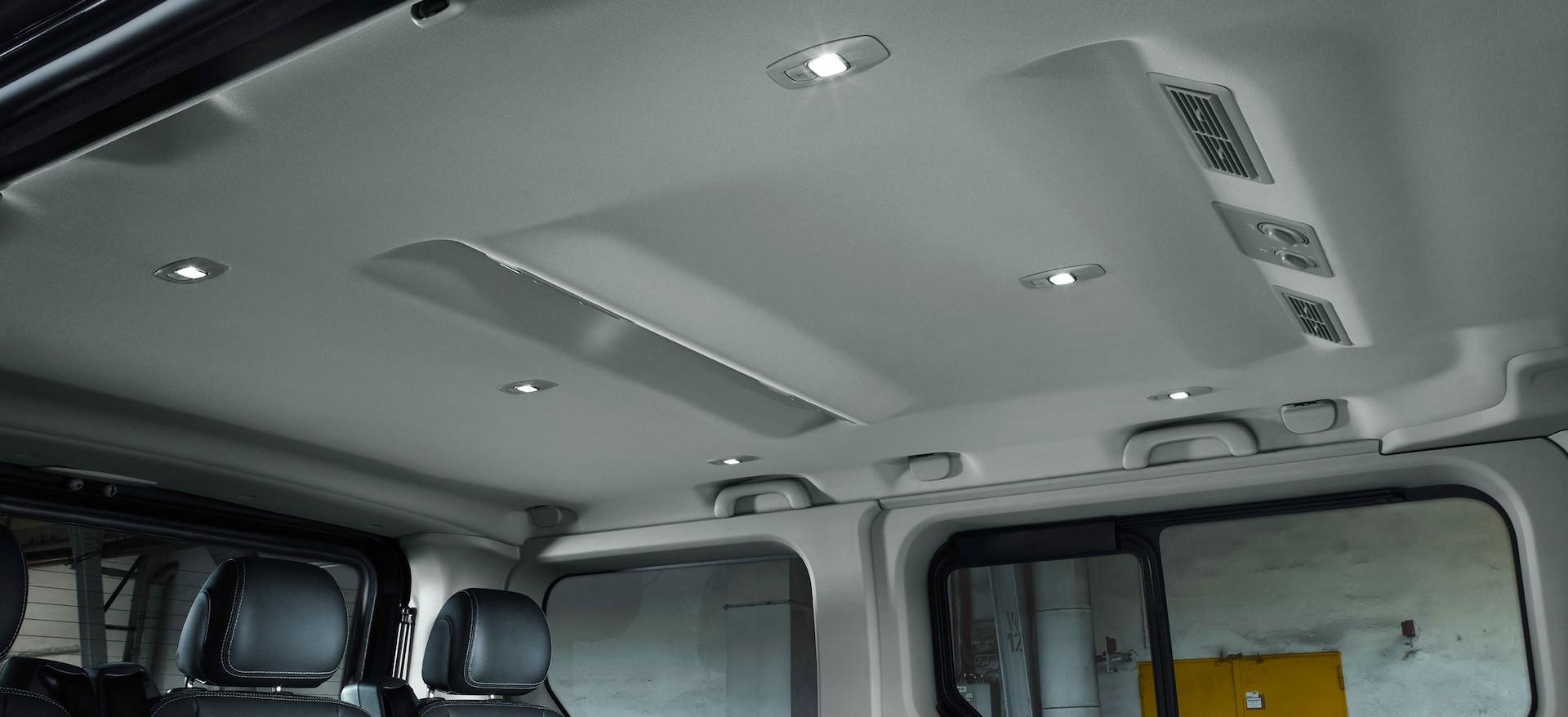 Opel_Vivaro_Tourer_LED_Roof_Lights_21x9_