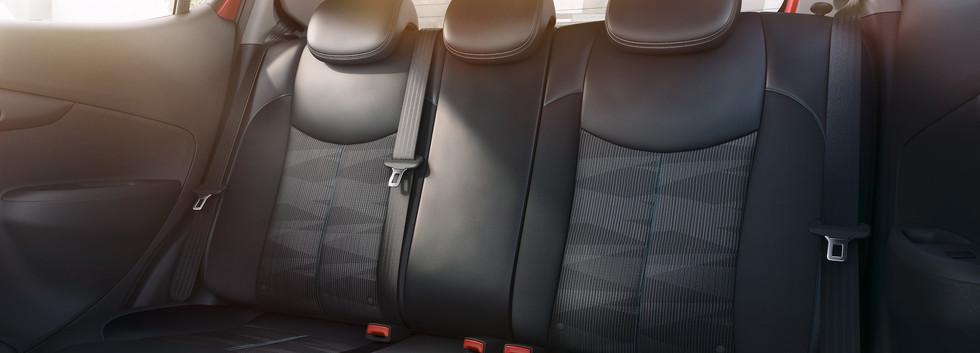 Opel_KARL_Seats_21x9_ka17_i02_032.jpg