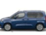 opel_combo_life_innovation_side_576x322.