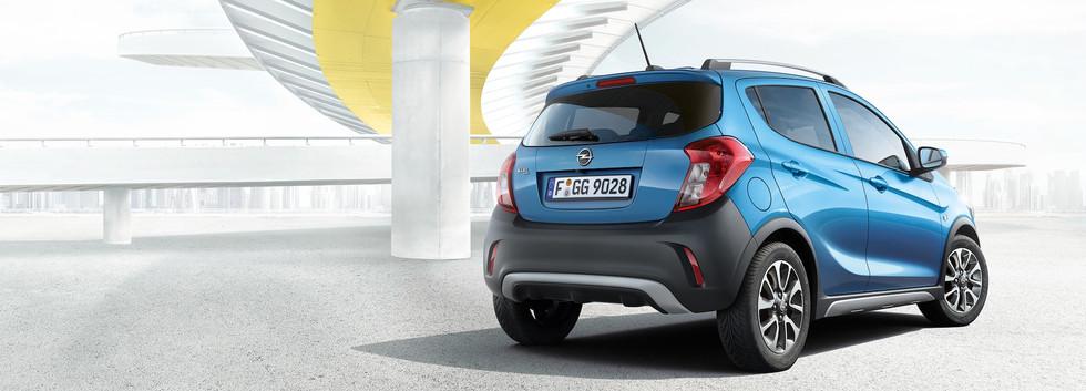 Opel_KARL_ROCKS_Exterior_21x9_ka175_e01_