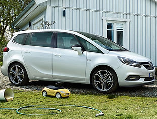 Opel_Zafira_Exterior_21x9_za19_e03_007.j