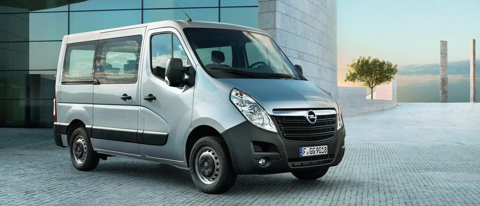 Opel_Movano_Combi_21x9_mo15_e02_400.jpg