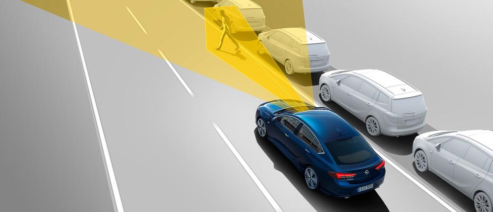 Opel_Insignia_Opel_Eye_21x9_ins18_t01_11