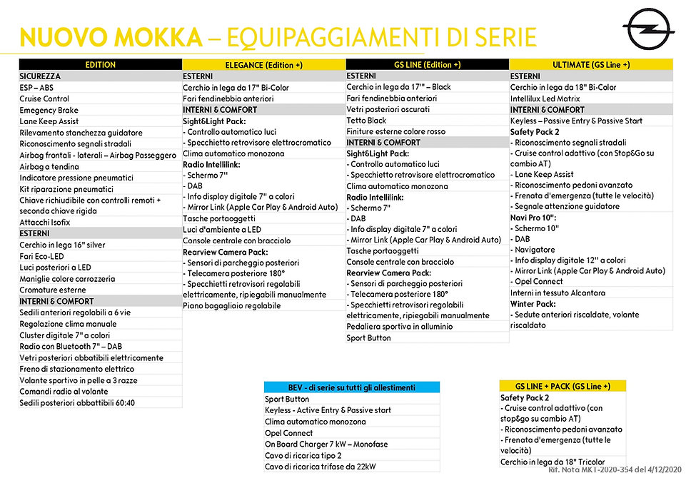 equip mokka_page-0001.jpg