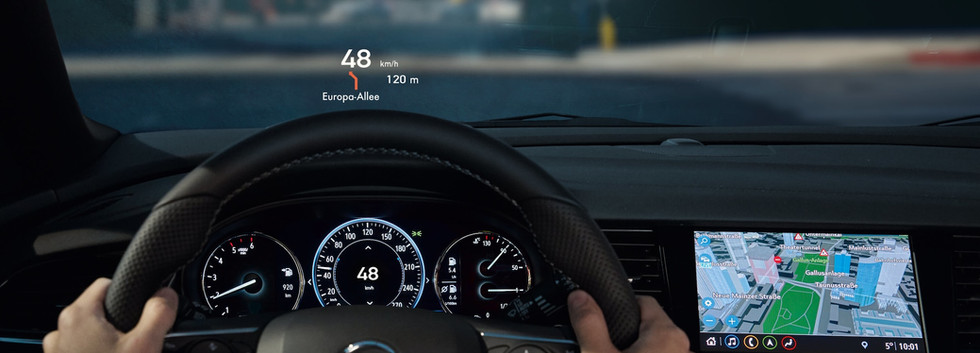 Opel_Insignia_Head-Up_Display_21x9_ins19