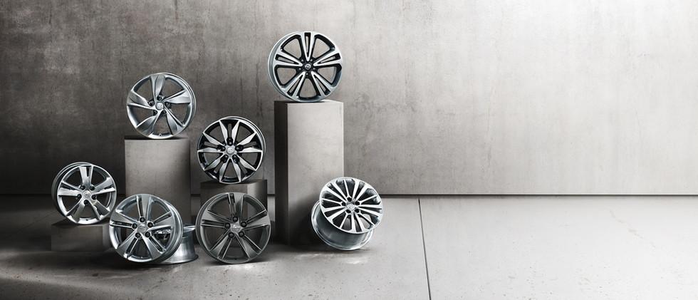 opel_insignia_wheels_21x9_ins185_w05_103