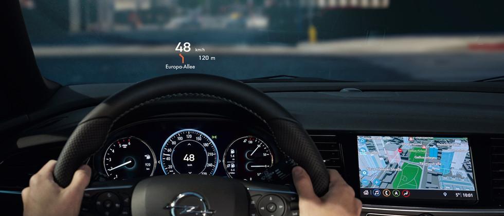 Opel_Insignia_Head-Up_Display_21x9_ins19