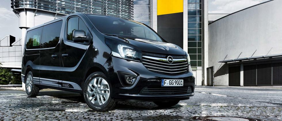 Opel_Vivaro_Tourer_Sport_Pack_21x9_vip18
