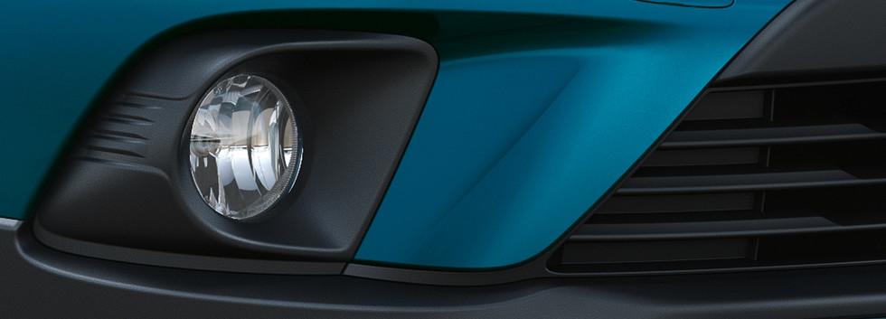 Opel_KARL_ROCKS_Fog_Light_21x9_ka19_e02_