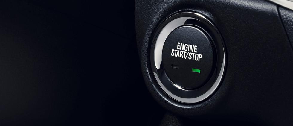 Opel_Insignia_Keyless_Start_21x9_ins18_i