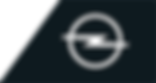 opel-logo-new.png