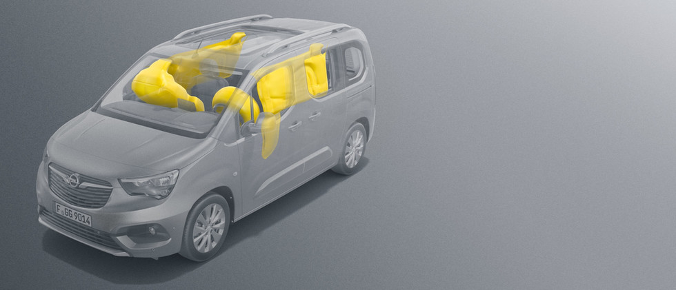 opel_combo_life_airbags_21x9_cml18_t01_0