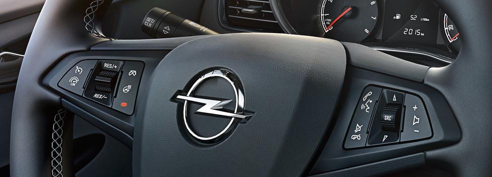 Opel_KARL_ROCKS_Cruise_Control_21x9_ka17