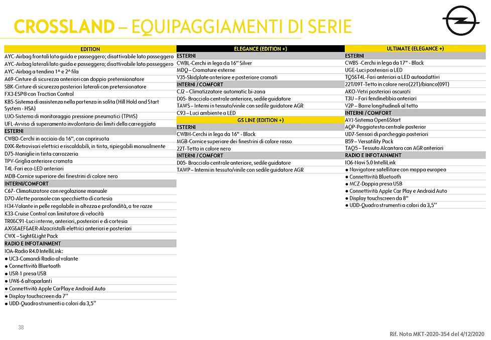 EQUIP CROSSLAND_page-0001.jpg