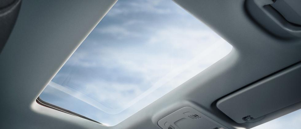 Opel_Astra_Hatchback_Sunroof_21x9_as16_i