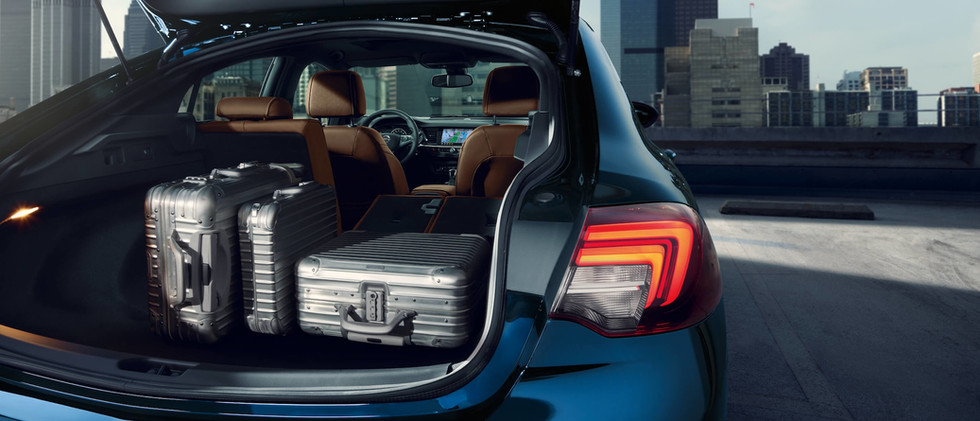 Opel_Insignia-GS_Design_Storage_21x9_ins