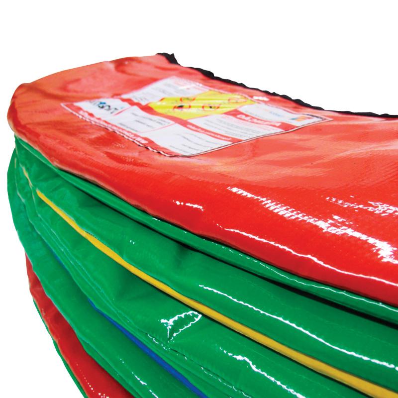 Protetor de Molas Premium