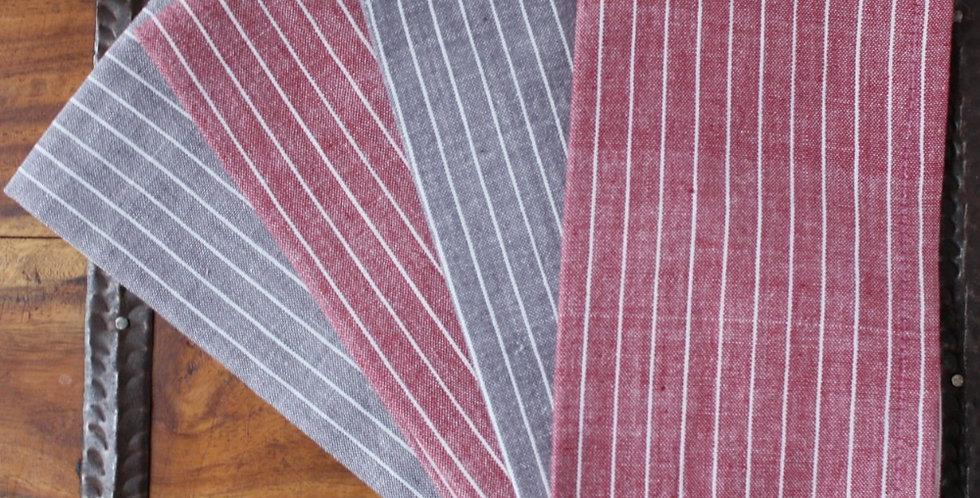 Fair Trade Napkin Sets