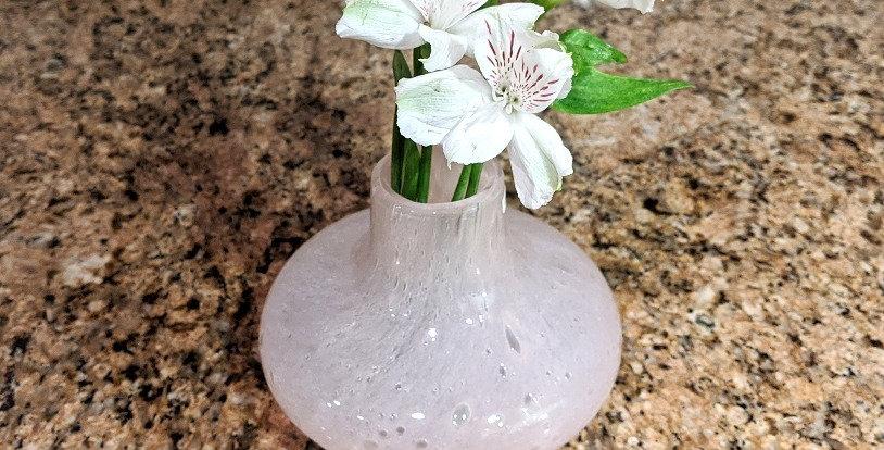 Cato Vase