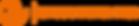 eu_logo2016_6dec16_v10_05.png