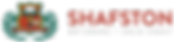 SHA12006_Logo_Horizontal_RGB_transparent
