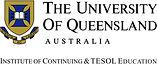 icte_uq logo.jpg
