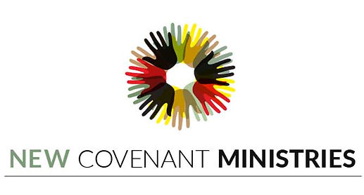 NCM-logo_hm.jpg